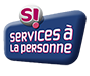 services-personnes-transparent2