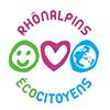 rhonalpins-ecocitoyens