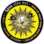 LCM-logo-rond-quadri
