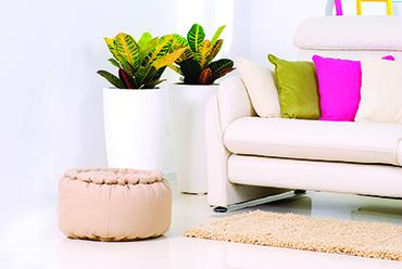 Nettoyage tissus canap tapis lyon m nage service autrement chez vous - Nettoyant canape tissu ...