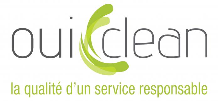 Logo-ouiclean-gris-fond-transparent
